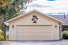 Exclusive Garage Door Repair Service Millburn, NJ 862-279-7128