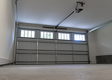 Exclusive Garage Door Repair Service, Millburn, NJ 862-279-7128